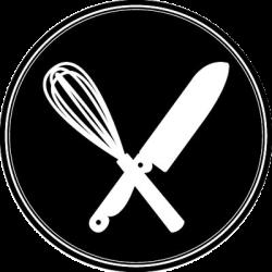 whiskandknife1